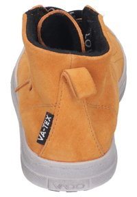 Vado - Trainers - orange - 2