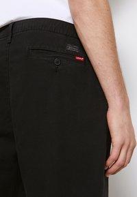 Levi's® - Chino kalhoty - meteorite - 6