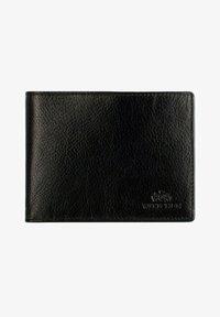 Wittchen - Wallet - schwarz - 0