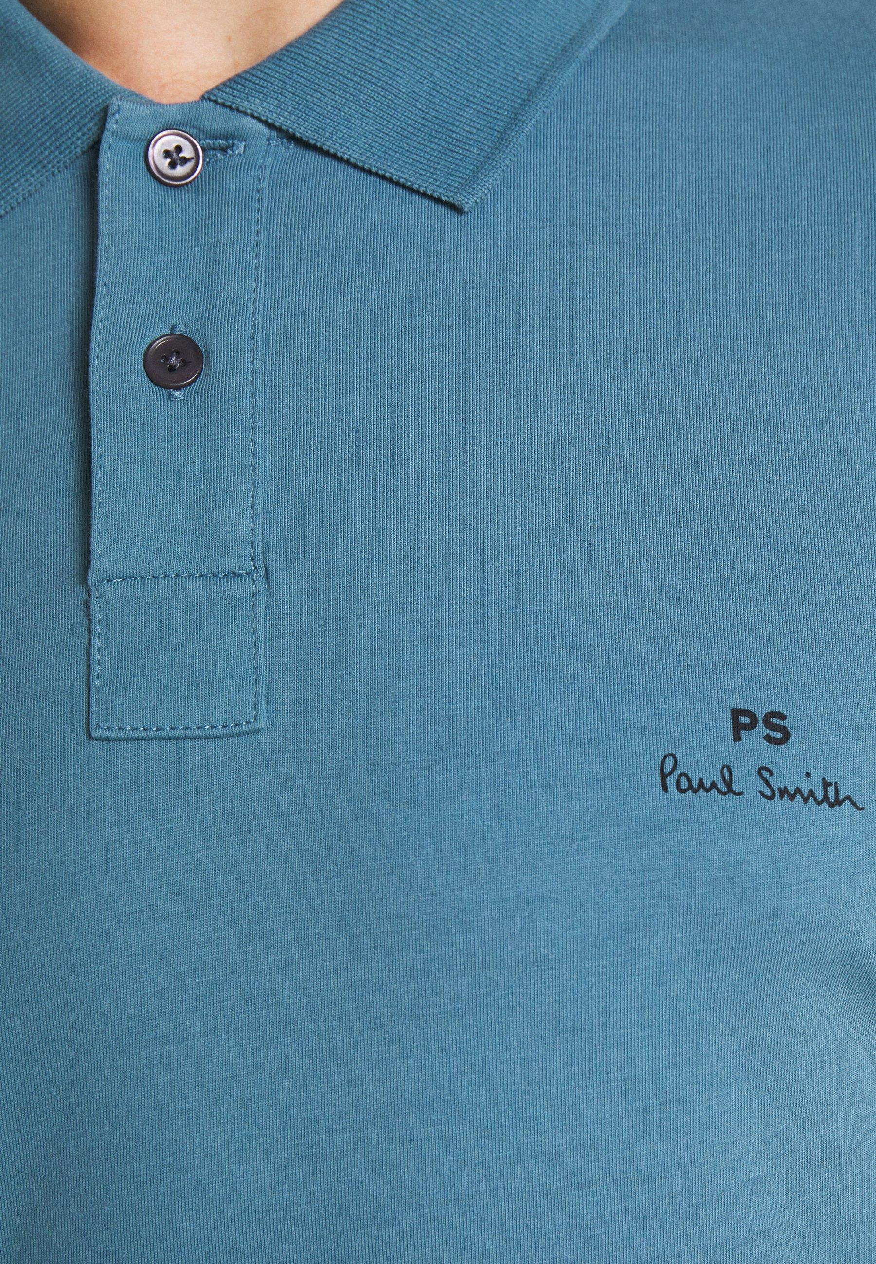 Men FIT - Polo shirt