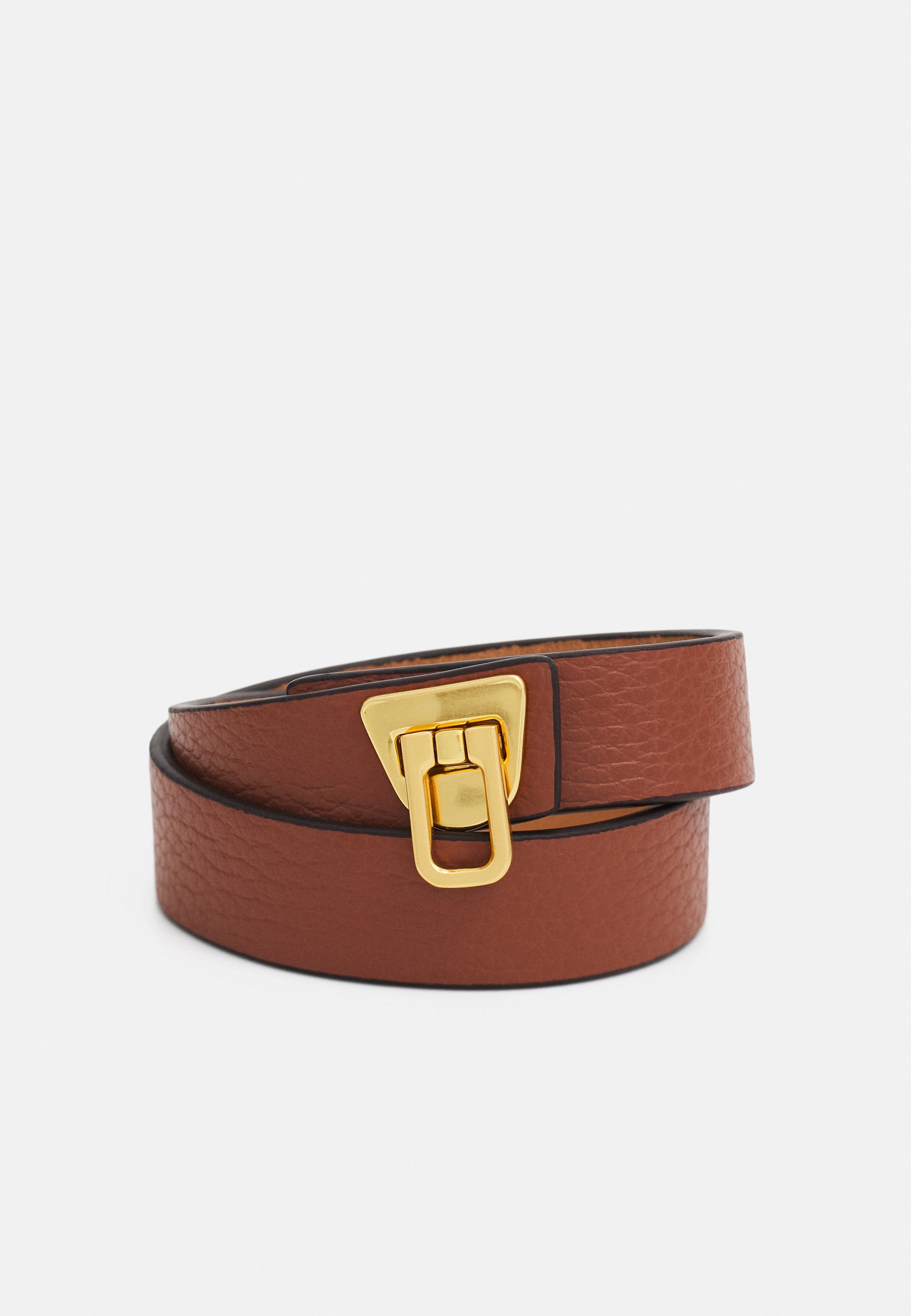 Femme BEAT SOFT BRACELET - Bracelet