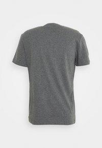Lacoste - Basic T-shirt - touareg - 7