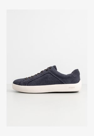 NIKITA  - Trainers - blue