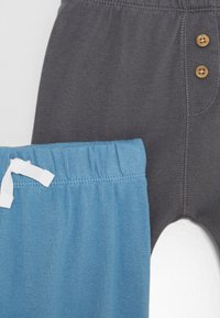 Carter's - 2 PACK - Broek - blau/anthrazit - 3