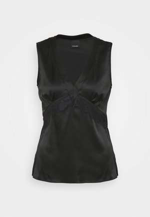 SABINO  - Blouse - black