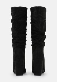 KHARISMA - Boots - nero - 3