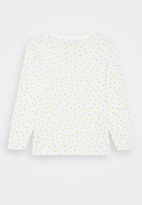 Petit Bateau - 2 PACK - Long sleeved top - multicoloured - 1