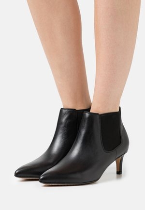 LAINA BOOT  - Ankle boots - black