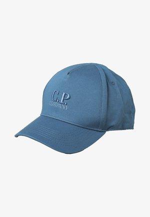 Cappellino - lyons blu