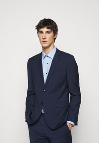 HUGO - ARTI HESTEN - Suit - open blue - 2