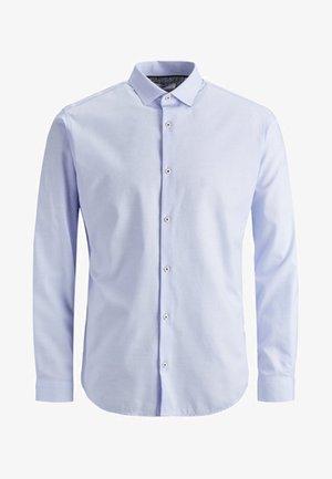 JPRVICTOR SLIM FIT - Chemise - cashmere blue