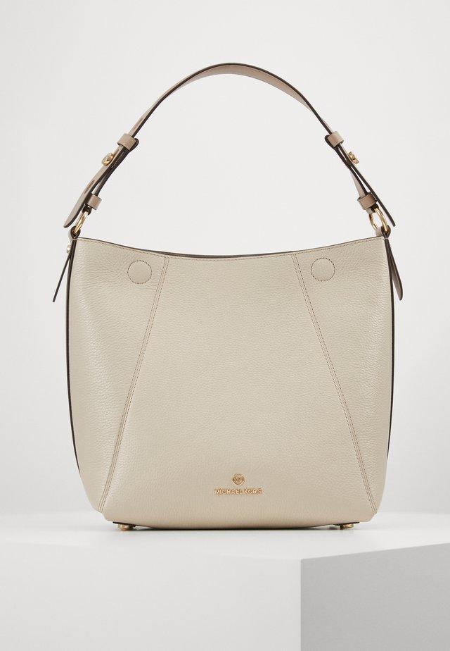 HOBO - Handbag - sand