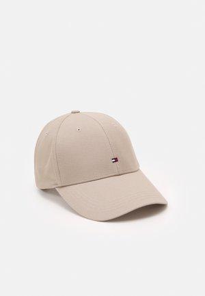 UNISEX - Cap - stone