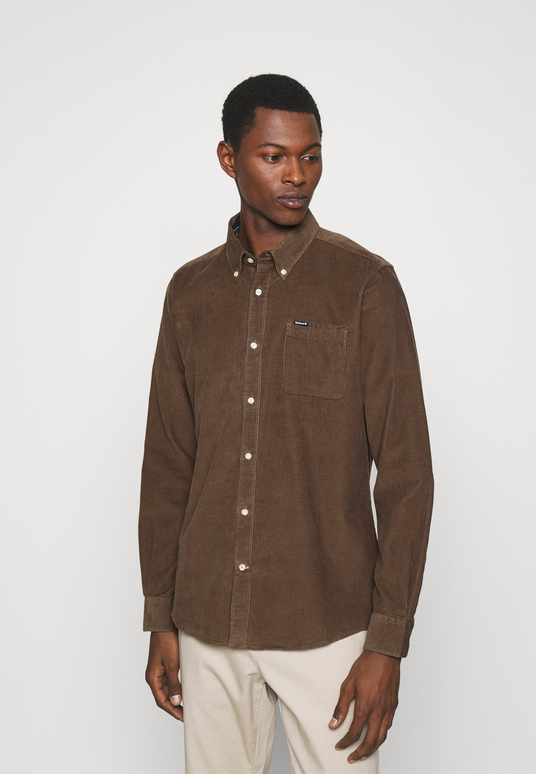 Men RAMSEY TAILORED - Shirt