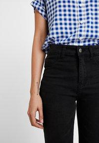 Even&Odd - Jeans Skinny Fit - black - 6