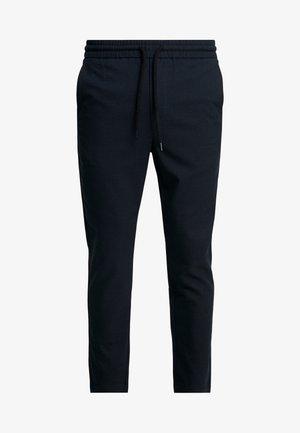 ONSLINUS PANT - Trousers - dress blues