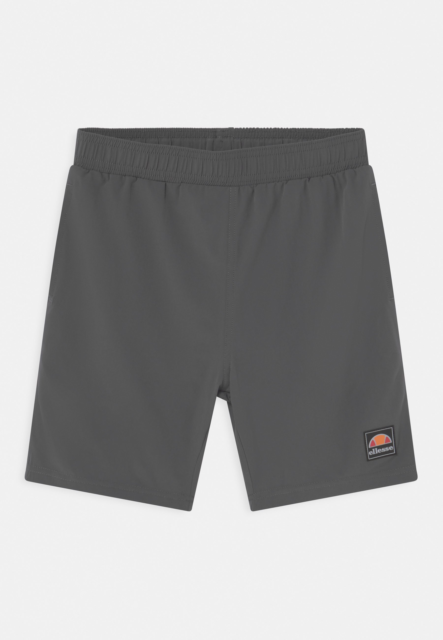 Bambini FORNOLI UNISEX - Shorts