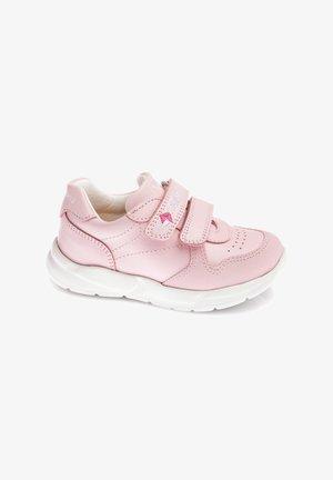 Zapatillas - rosa/lila
