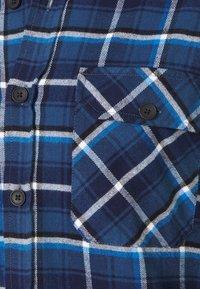 JOOP! Jeans - HUG - Camisa - medium blue - 3
