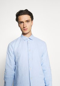 Scotch & Soda - Overhemd - blue - 4