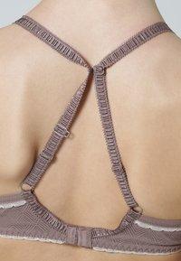Freya - VIBE - Multiway / Strapless bra - mocha - 3