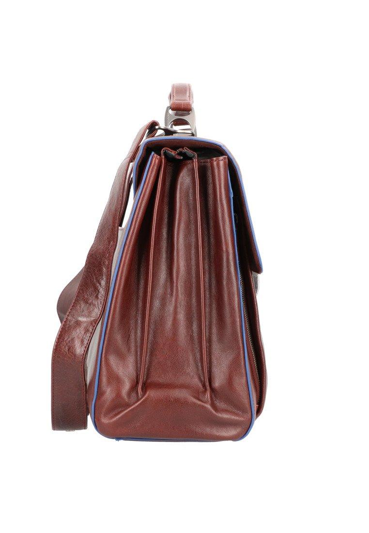 Piquadro Aktentasche - dark brown/braun - Herrentaschen NAnn1