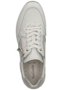 NeroGiardini - Sneakers laag - bianco - 1