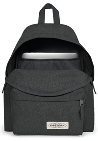 Eastpak - PADDED PAK'R - Ryggsäck - muted dark - 3
