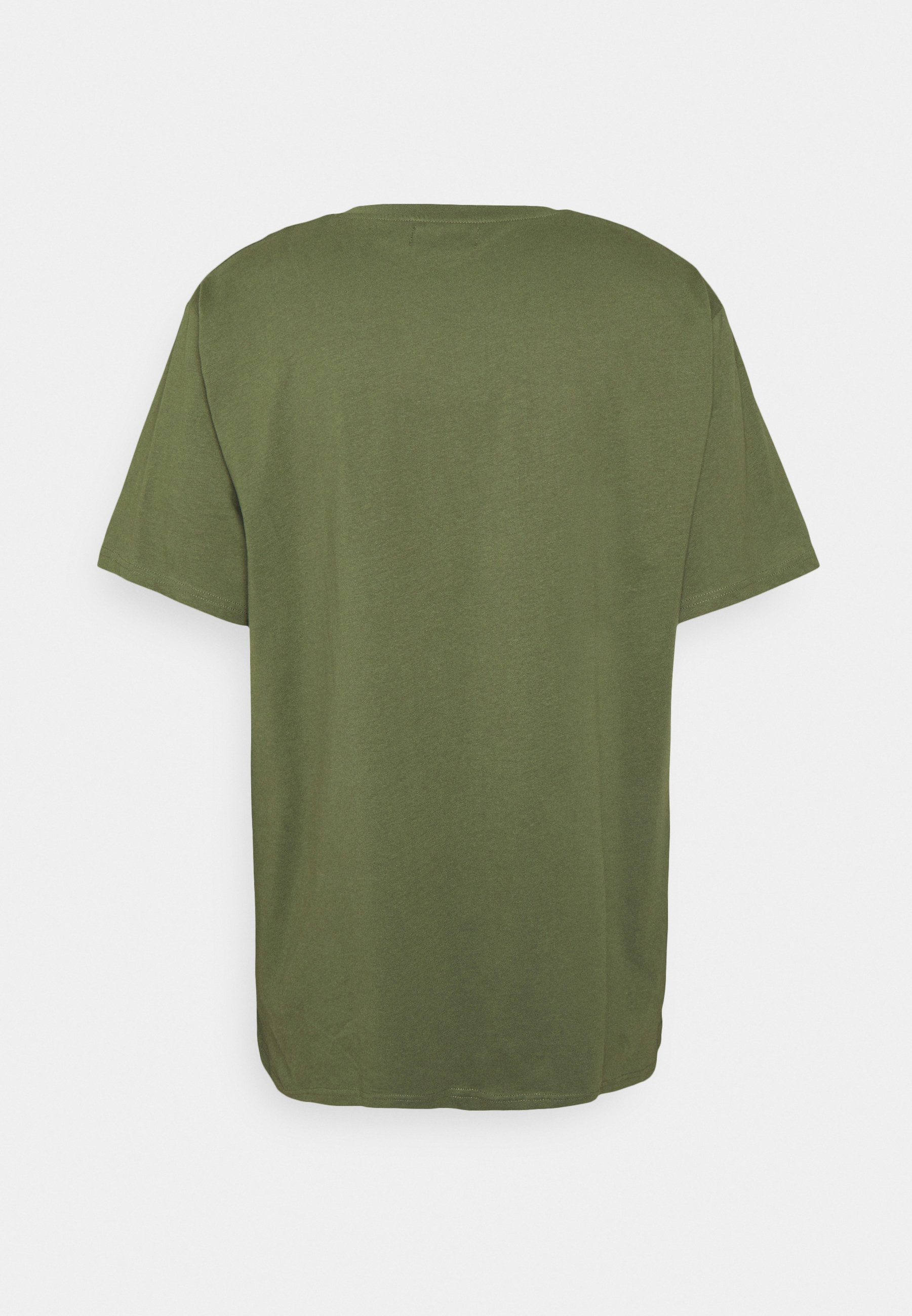 Women SAN FRANCISCO UNISEX - Print T-shirt