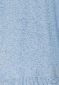 ONLY - ONLLESLY  - Kardigan - allure melange - 2