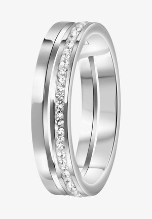 Ring - staal