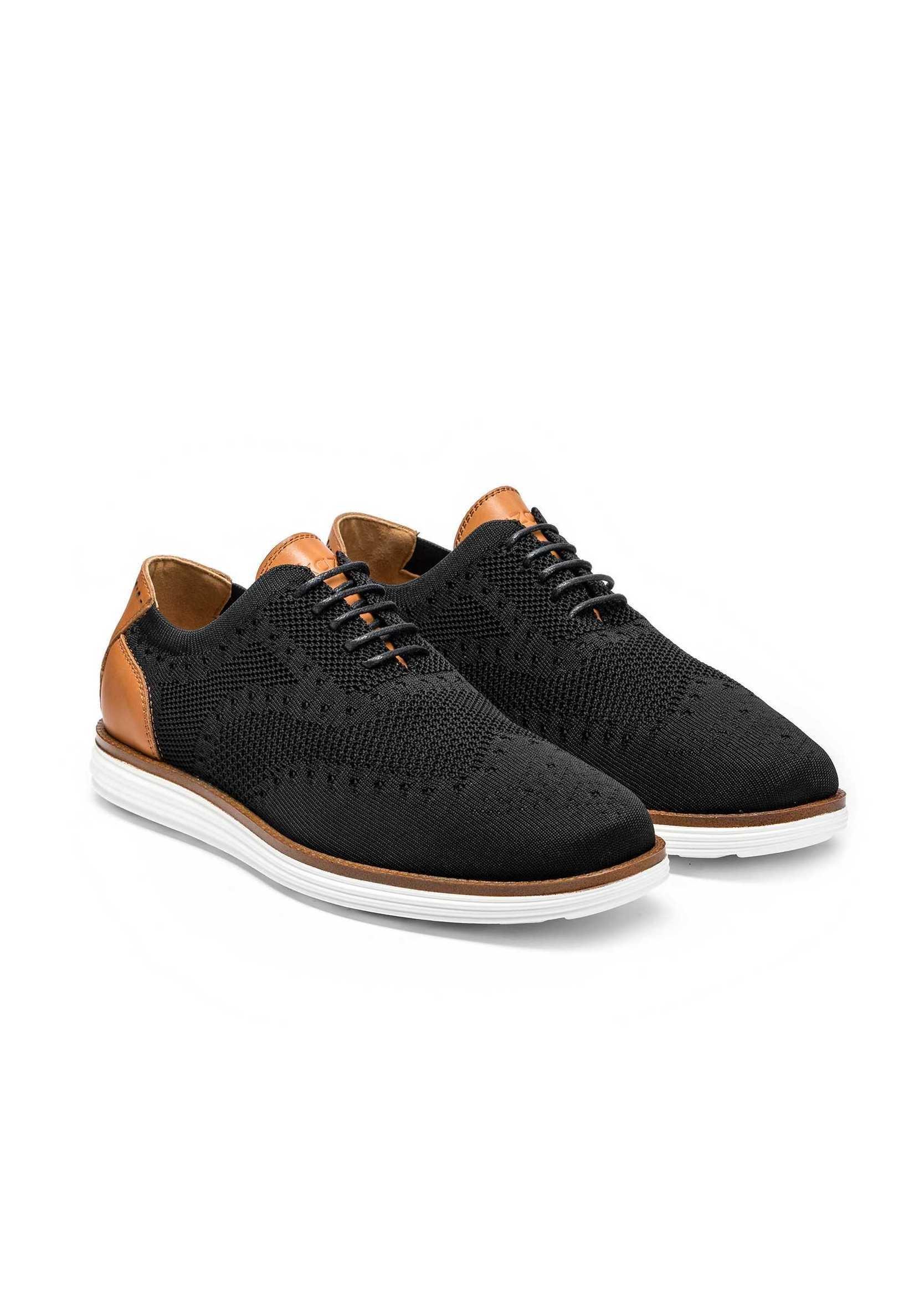 Homme TOMPEL - Chaussures à lacets