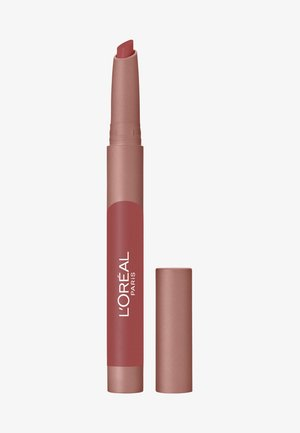 INFAILLIBLE MATTE LIP CRAYON - Lippenstift - sweet and salty