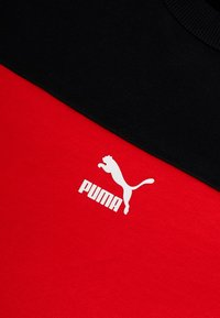 Puma - CREW - Sweatshirt - high risk red - 5