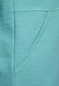 Cecil - Cardigan - grün - 4