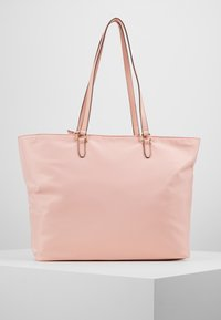 DKNY - CASEY LARGE TOTE - Tote bag - nude - 2