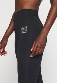 P.E Nation - IGNITION - Leggings - black - 3