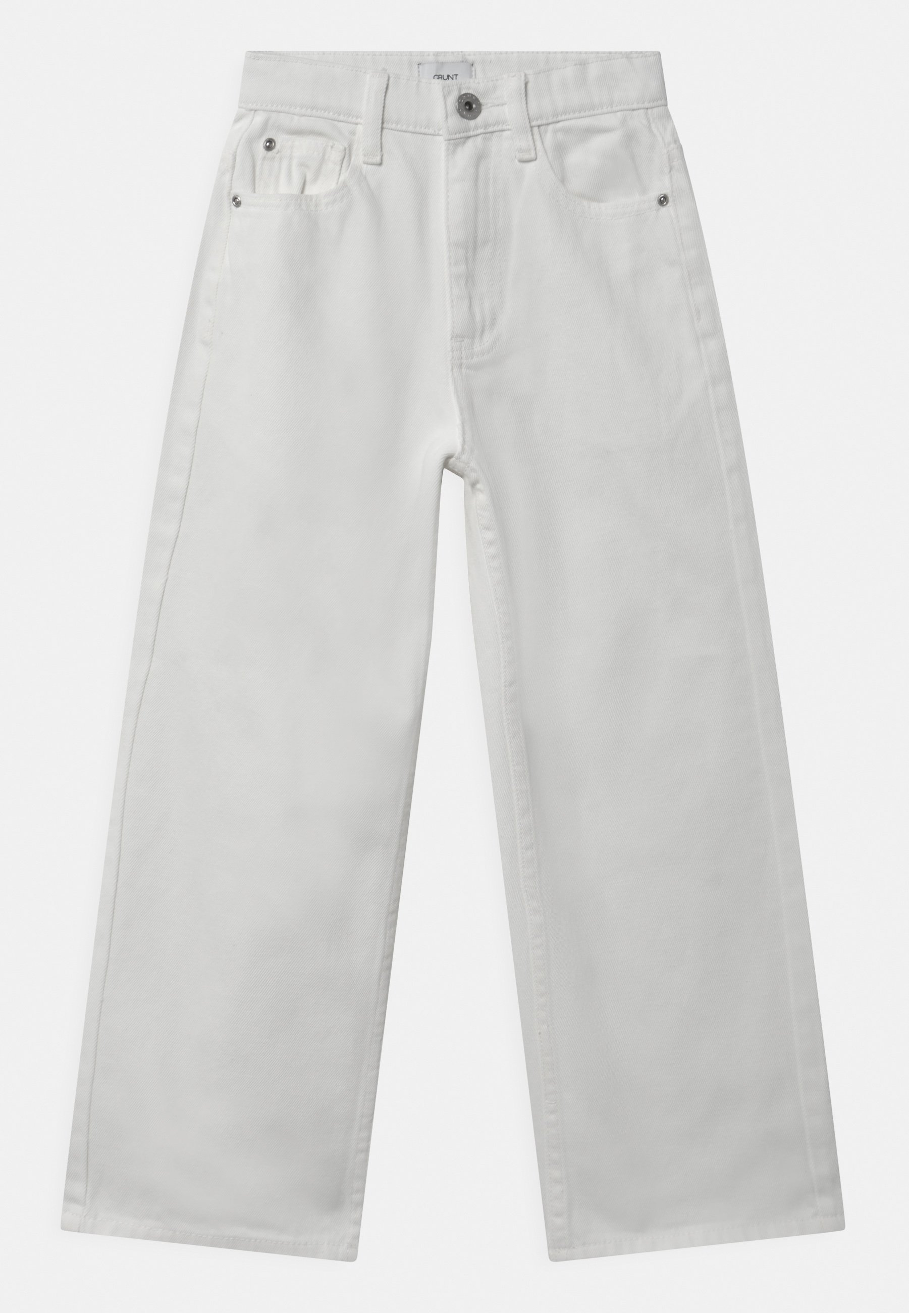 Kids WIDE LEG  - Relaxed fit jeans