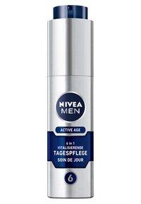 Nivea Men - ACTIVE AGE DAY FACE CREAM - Soin de jour - - - 1