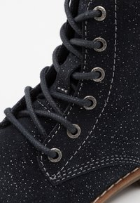 Lurchi - FIRA-TEX - Lace-up ankle boots - atlanti - 5