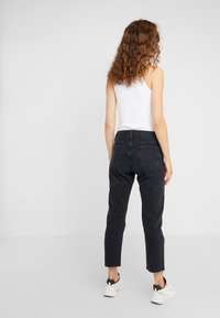 Agolde - PARKER - Relaxed fit jeans - calibre - 2