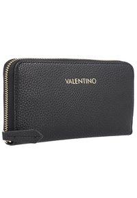 Valentino by Mario Valentino - SUPERMAN - Wallet - black - 2
