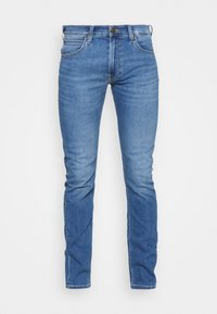 Lee - LUKE - Jeans slim fit - light ray - 3