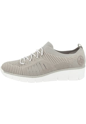 Sneakers laag - cameo-silver-ice (537b5-62)