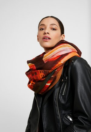 ROSALIND SCARF - Sjal / Tørklæder - multi-coloured