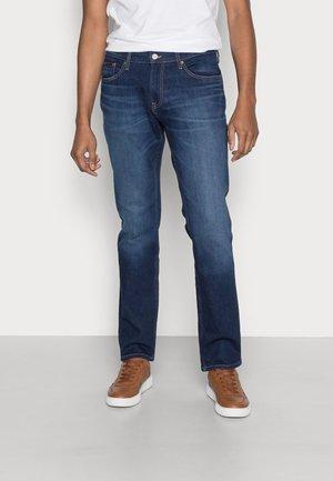 SCANTON SLIM  - Jeans slim fit - denim dark