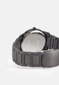 Guess - Watch - grey - 1