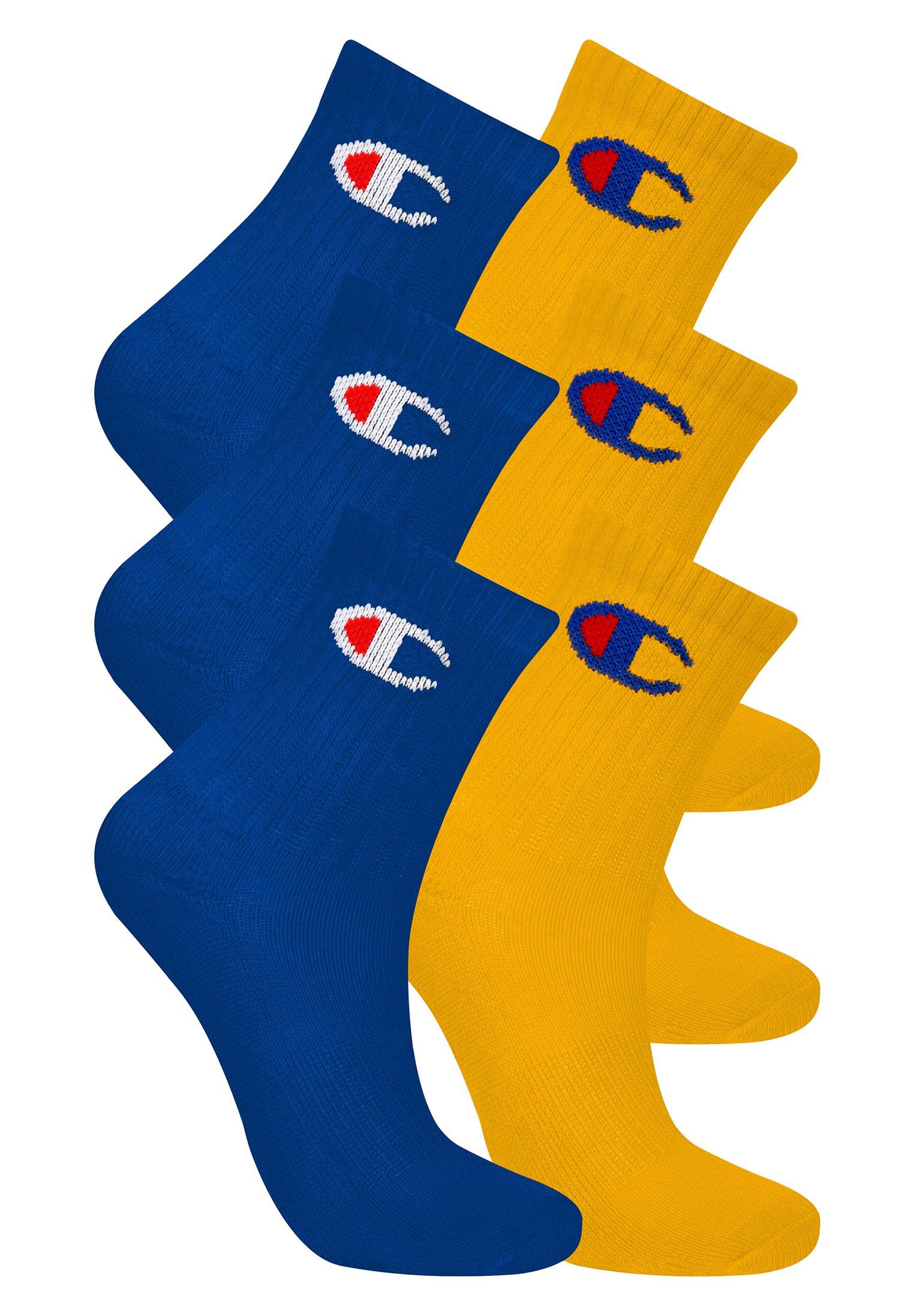 Kinder 6ER-PACK  - Socken