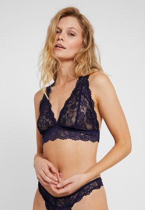 BRALETTE - Top - eclipse