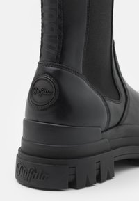 Buffalo - ASPHA - Boots - black - 5